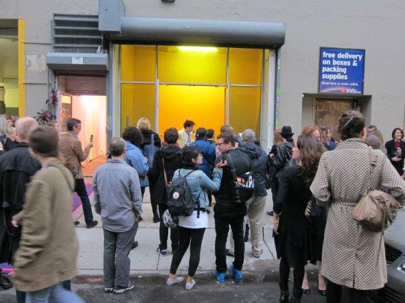 family-business-new york da new york gioni & cattelan labrouge