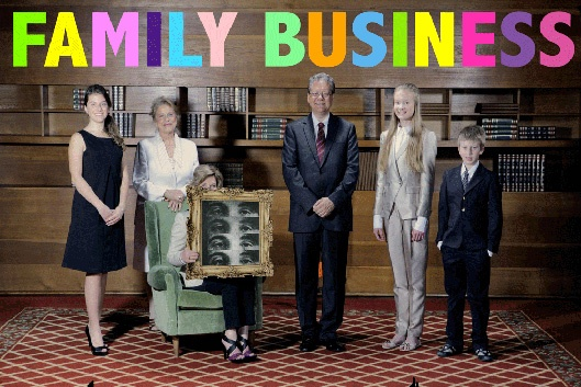 family-business-palais-de-tokyo-paris-art-moderne da new york gioni & cattelan labrouge