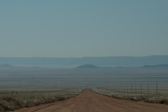 nebraska e gli USA on the road   pino farinotti labrouge