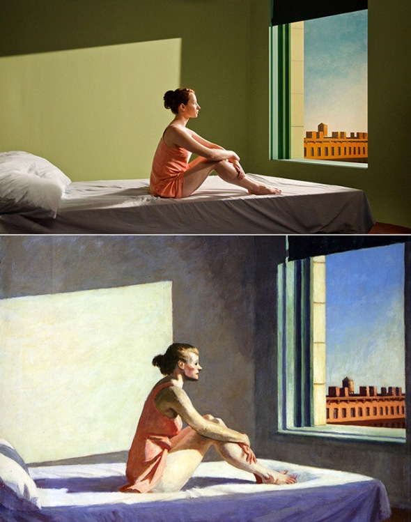 shirley visions of reality edward hopper deutsch mymovies labrouge hopper