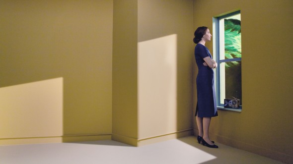 shirley visions of reality frame by gustav deutsch mymovies labrouge hopper