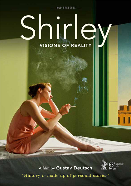 shirley visions of reality manifesto by gustav deutsch mymovies labrouge hopper