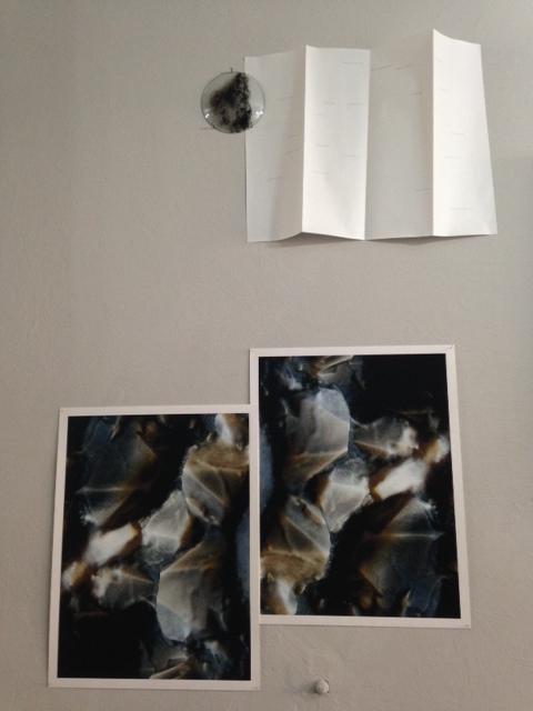 Lumen  @ The Workbench by Pietro di Lecce  e Andrea Lacarpia labrouge