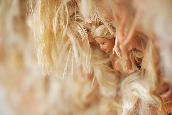 annette-thas-wave-of-barbie-dolls-labrouge