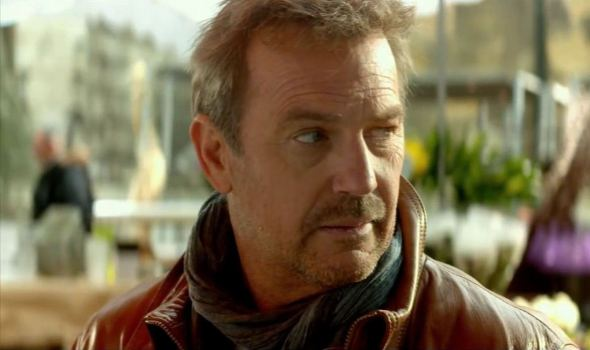 kevin-costner-in-3-days-to-kill-movie-1 labrouge pino farinotti