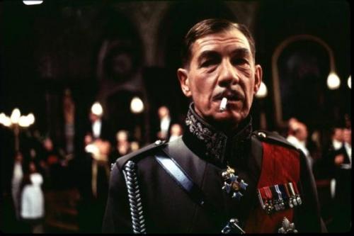 Riccardo III Shakespeare pino farinotti labrouge
