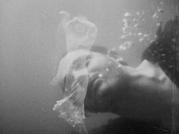 i 100 film della nostra vita l'Atalante Vigo