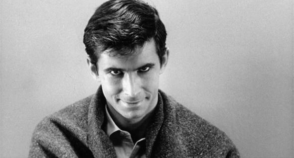 i 100 film della nostra vita psycho norman