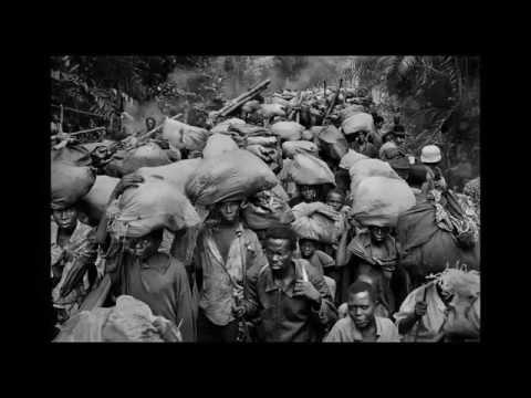 Wim Wenders,  Salgado  foto, sale della terra pino farinotti mymovies labrouge