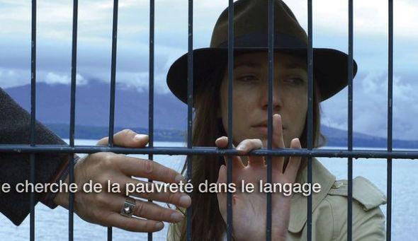 adieu-au-langage-de-jean-luc-godard, ZOE, labrouge, mymovies, pino farinotti