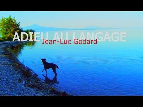 adieu-au-langage-jean-luc-godard, my movies.it pino farinotti labrouge