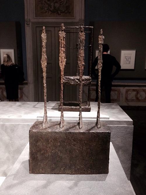 alberto-giacometti-alla-gam-milano-galleria-arte-moderna-di-milano-mostre