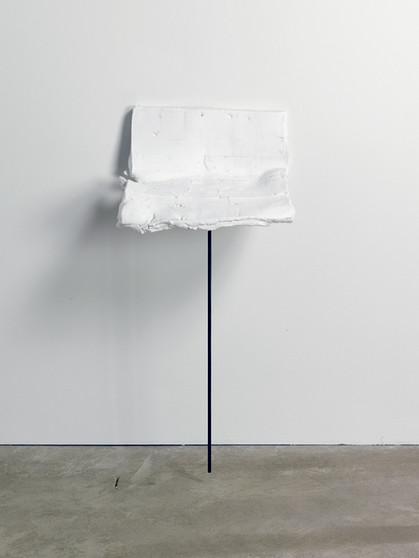 Rosemarie Trockel Bregenz khunstaus installation labrouge