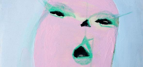 donne nell'arte Marisa_Merz_banner