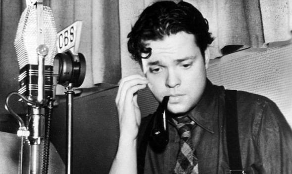 Orson-Welles_h_partb