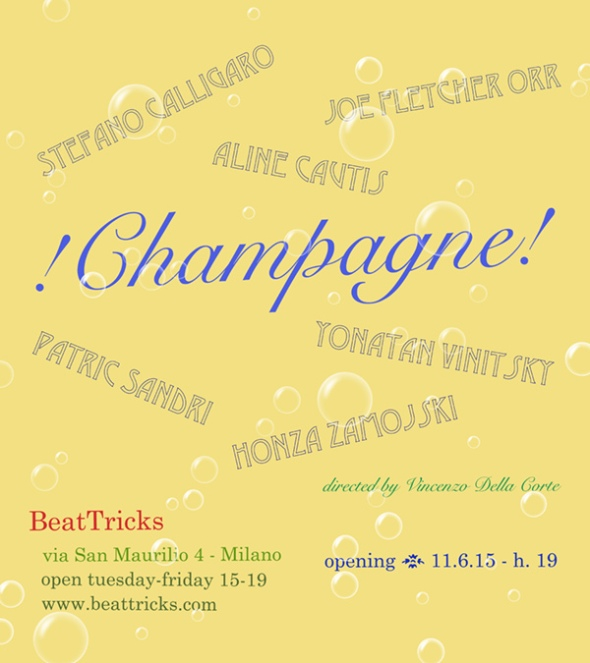 BT_Opening-champagne
