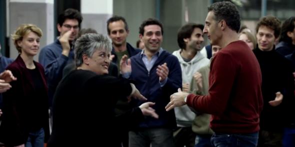 Mia-Madre-di-Nanni-Moretti-Clip-Ballo-Turturro-YouTube