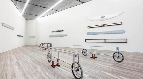 672x372xArte-672-Fondazione-Prada-Gianni-PiacentinorC