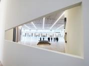 Gianni-Piacentino-Fondazione-Prada-Milano-7